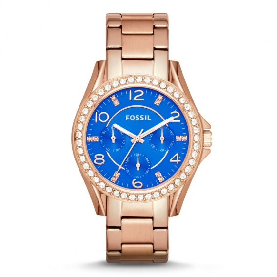 Fossil ur FO6106