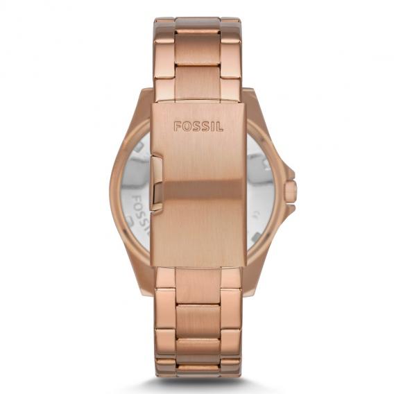 Fossil klocka FO6106