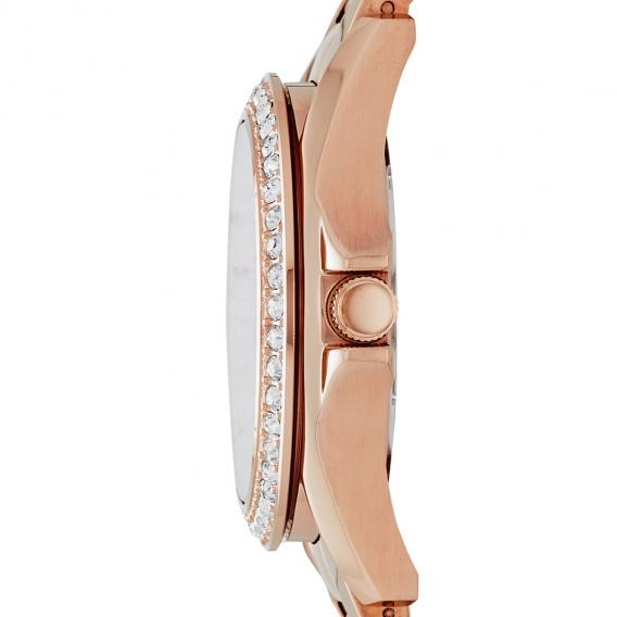 Часы Fossil FO6106