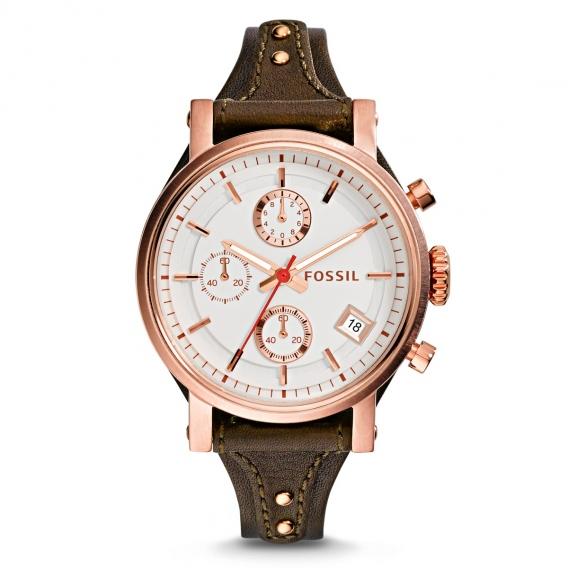 Часы Fossil FO6290