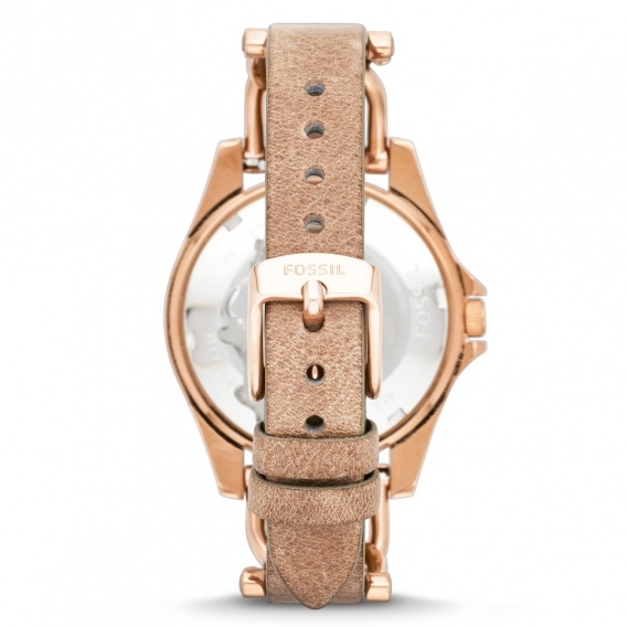Fossil ur FO8190