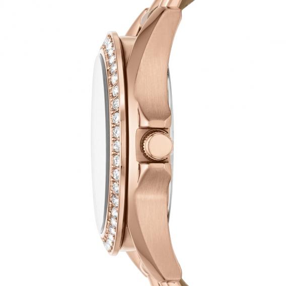 Часы Fossil FO8190