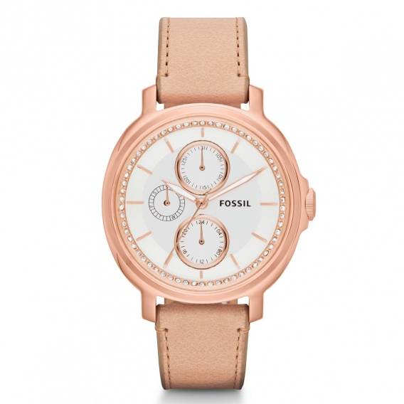 Fossil ur FO4514