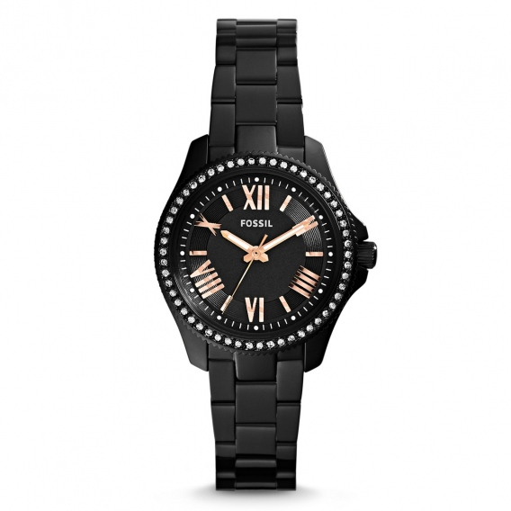 Fossil ur FO4763