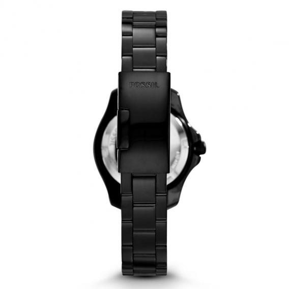 Часы Fossil FO4763
