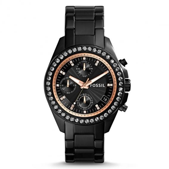 Часы Fossil FO4815