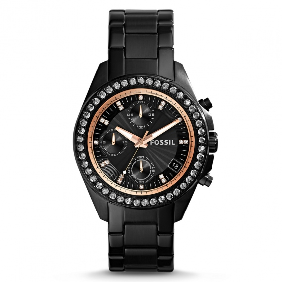 Fossil ur FO4815