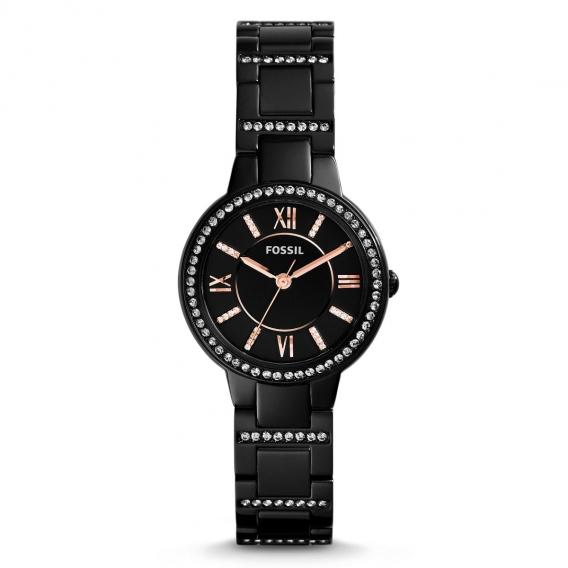 Часы Fossil FO6373