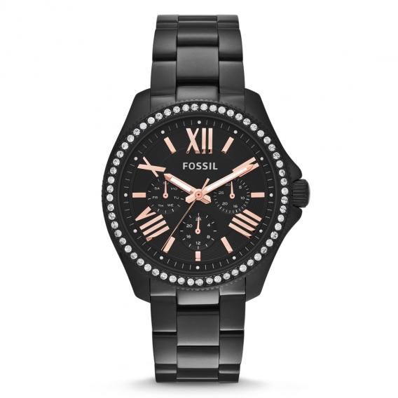 Часы Fossil FO8607