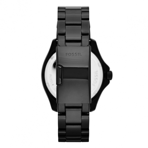 Fossil ur FO8607