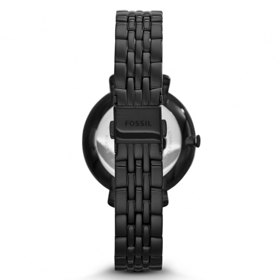 Часы Fossil FO5904