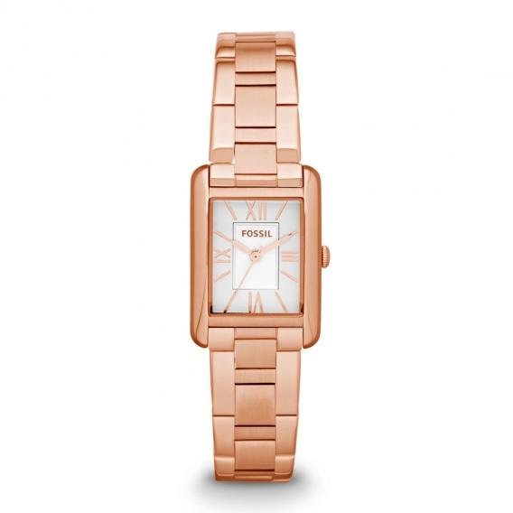 Часы Fossil FO7972