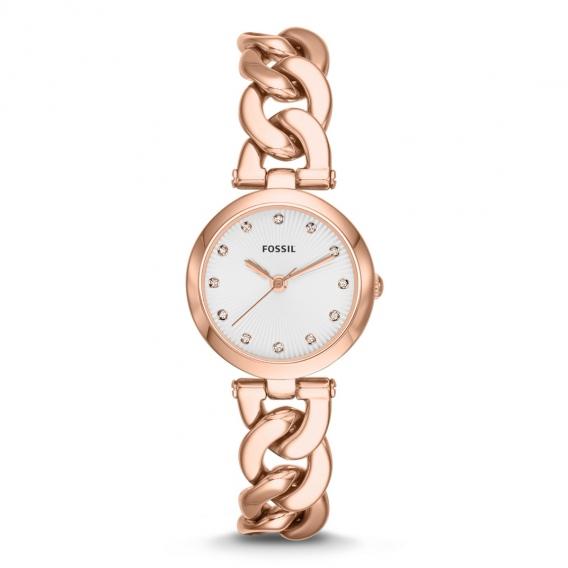 Часы Fossil FO3348