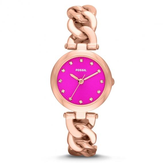 Часы Fossil FO8470