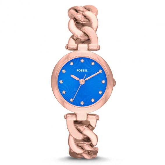 Часы Fossil FO1343