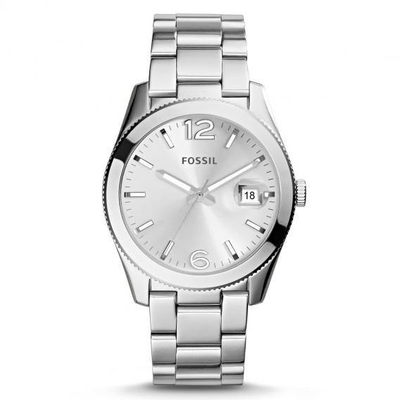 Часы Fossil FO3399