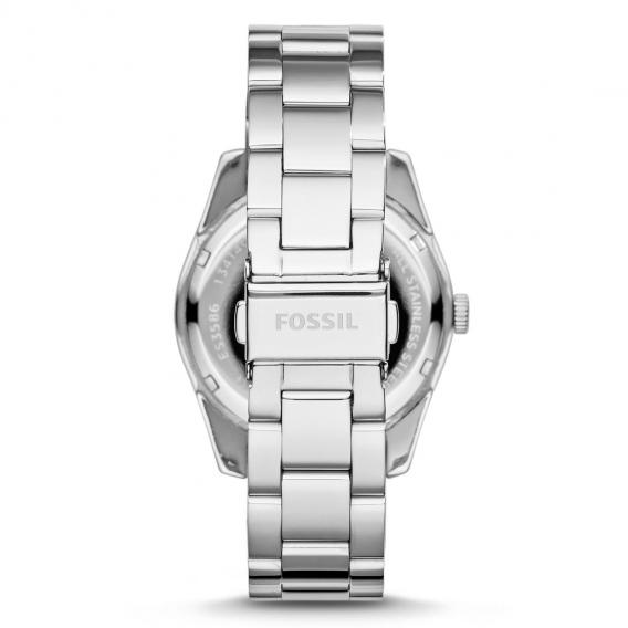 Fossil klocka FO3399