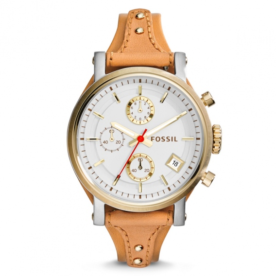 Fossil ur FO3214