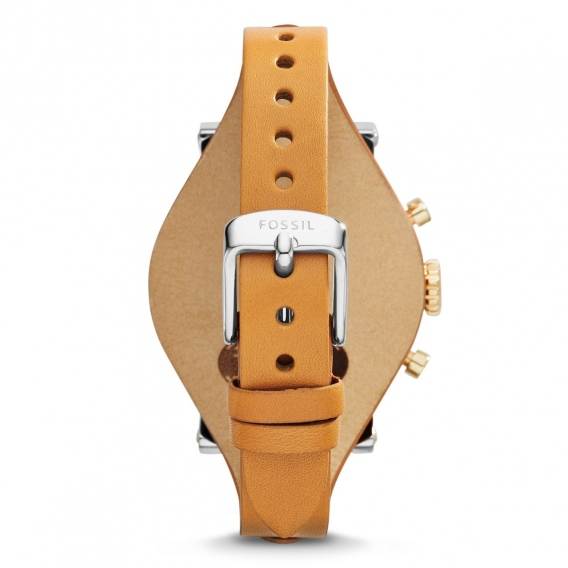 Часы Fossil FO3214