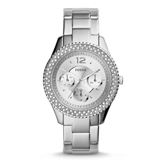 Часы Fossil FO9390