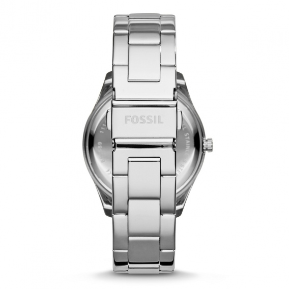Fossil ur FO9390