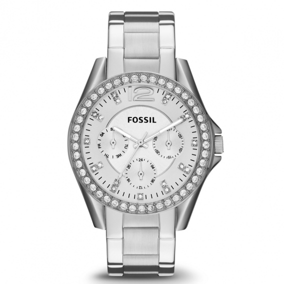 Fossil ur FO3768