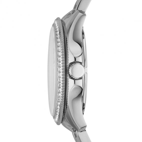Часы Fossil FO2292