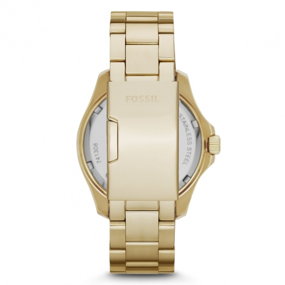 Fossil ur FO5863