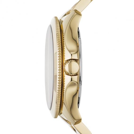 Часы Fossil FO5863