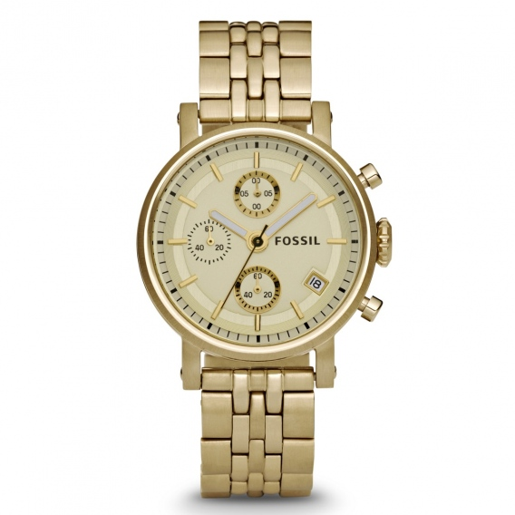 Fossil ur FO5026
