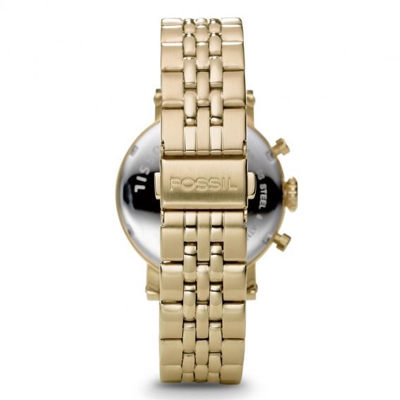 Часы Fossil FO5026
