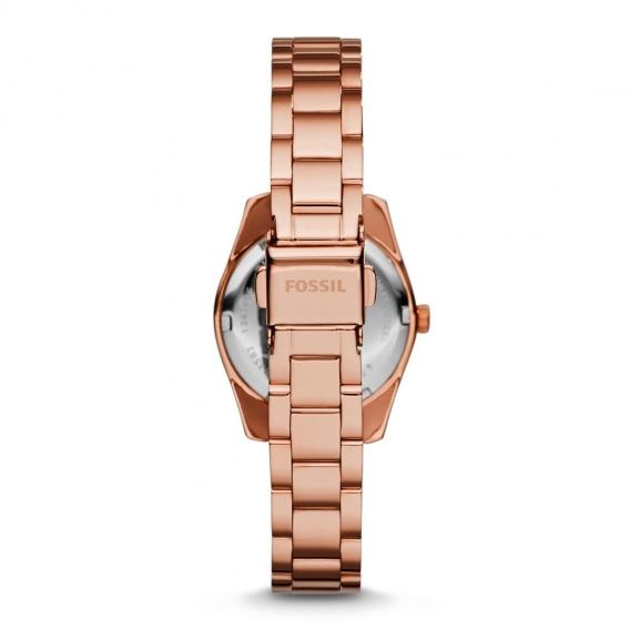 Часы Fossil FO3320