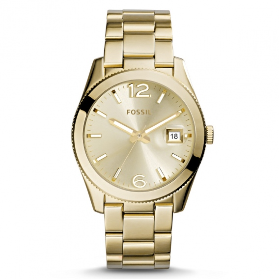 Fossil ur FO3868