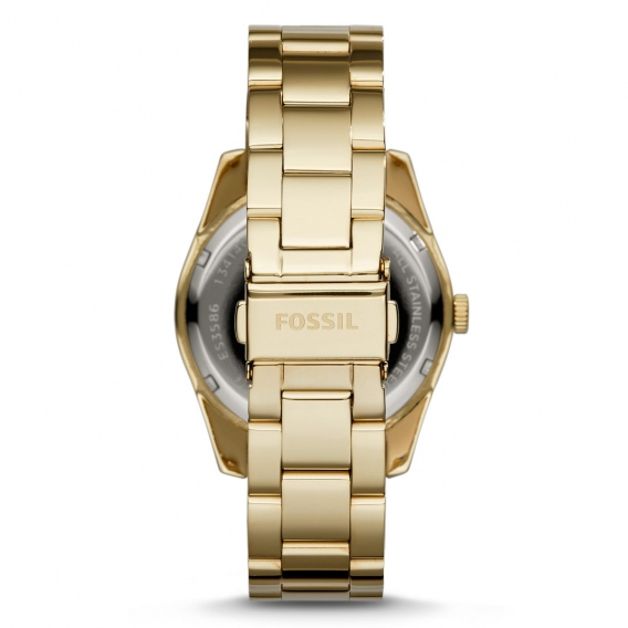 Часы Fossil FO3868
