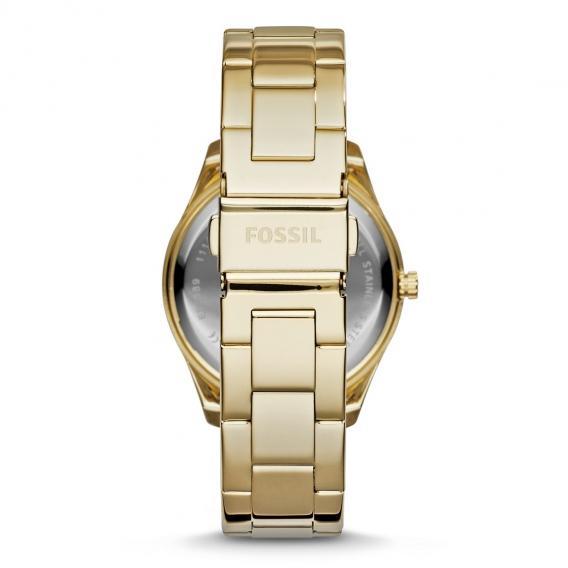 Часы Fossil FO6969