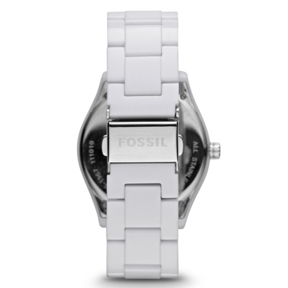 Fossil ur FO9385
