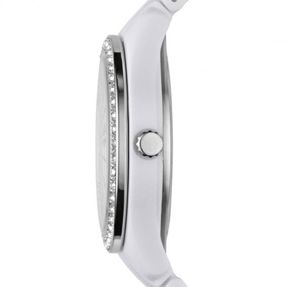 Часы Fossil FO9385