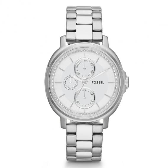 Часы Fossil FO8148