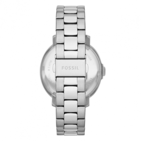 Fossil ur FO8148