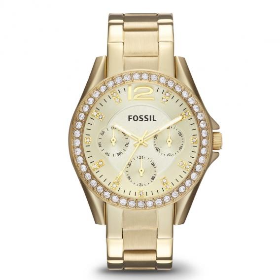 Часы Fossil FO3796
