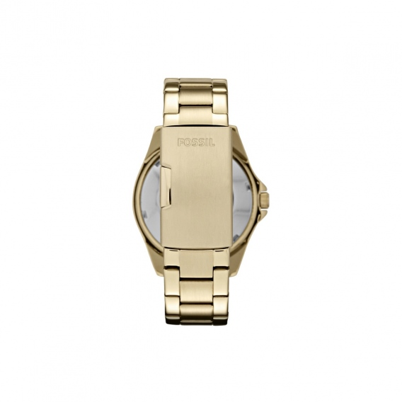Fossil ur FO3796