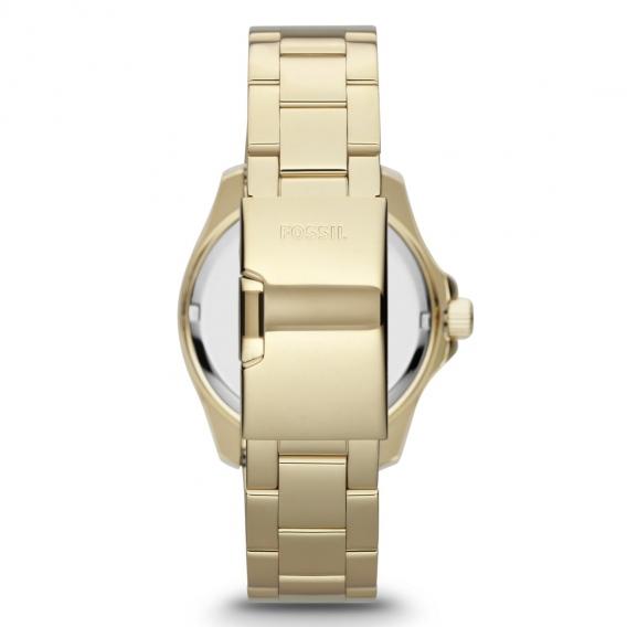 Часы Fossil FO7628
