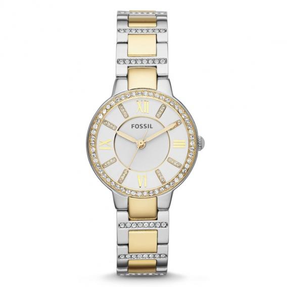 Часы Fossil FO3201