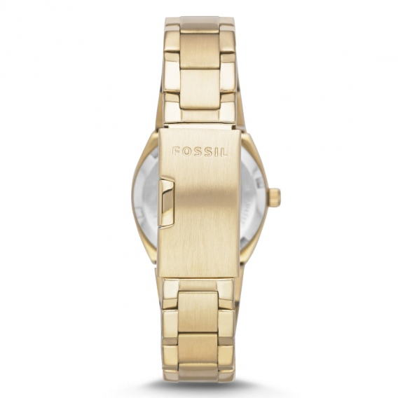 Часы Fossil FO7122