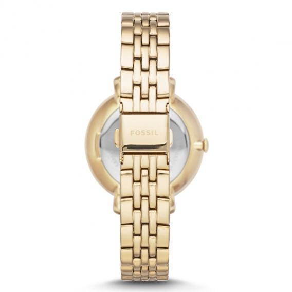 Часы Fossil FO6785