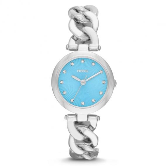 Часы Fossil FO3124