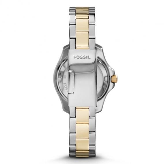 Часы Fossil FO3902