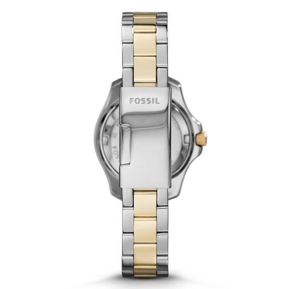 Fossil ur FO3902