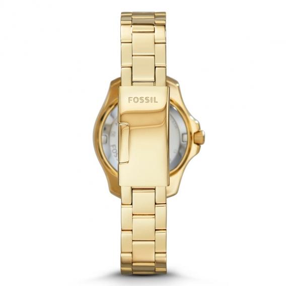 Часы Fossil FO9104
