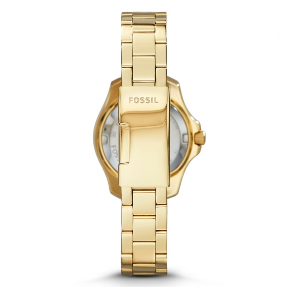 Fossil klocka FO9104